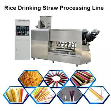 Biodegradable Paper Drinking Straw Making Machine Paper Straw Making Machine Paper Drink Straws Machinery