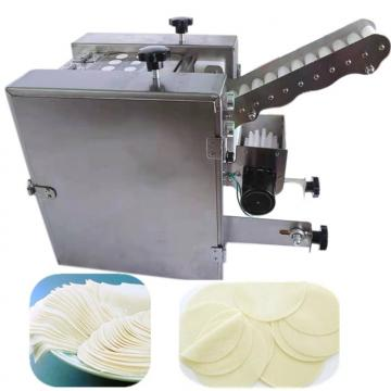 Tortilla making machine automatic ceramic electric tortilla press machine