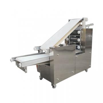 Commercial roti maker machine commercial roti maker machine tortilla dough press