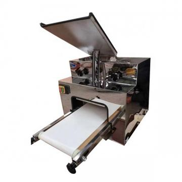 Bakery Machine Automatic Tortilla Pita Pizza Roti Bread Chapati Machine