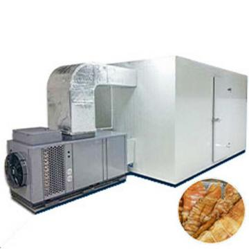 Dog Cat Food Pet Food Equipment Extruder Making Machine