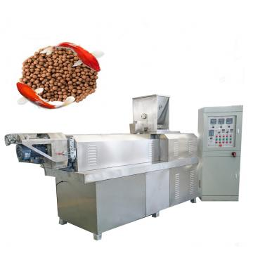 Wholesale Small Poultry Feed Pellet Mill Machine for Fish, Horse, Rabbit