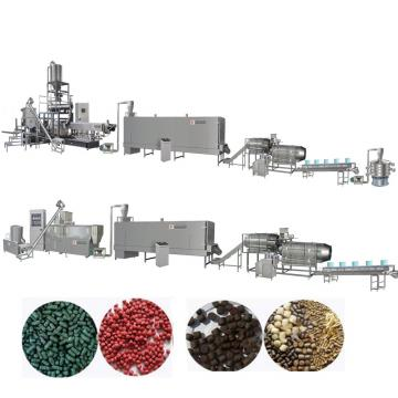 Muyang Homemade Zambia Chicken Cow Fish Feed Pellet Shredder Mixer Mill Machine Malaysia