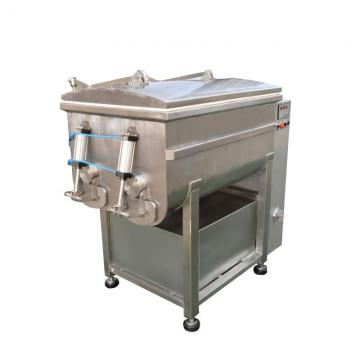 Best Selling Commercial Mincing Electric High Capacity Price Meat Grinder