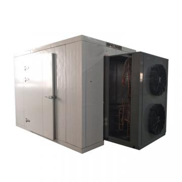 Vegetable Drying Machine Fruits Dehydrator