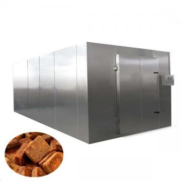 Industrial Dehydrator/Fruit Food Dehydrator/Food Drying Machine Kinkai