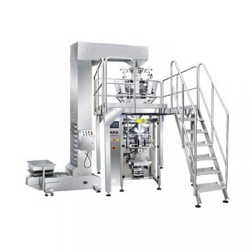 Sugar Packing Machine in 5g-500g Weight / (AH-KL series)