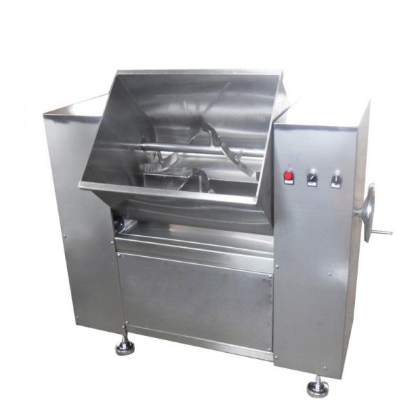 High Quality 120kg/H Restaurant Stainless Steel Commercial Industrial Electric Meat Grinder