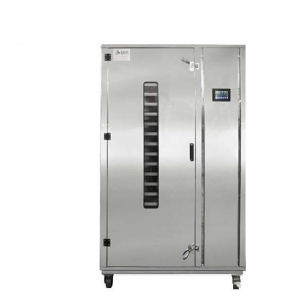 Fruit Drying Machine/Dehydration Machine/Industrial Food Dehydrator